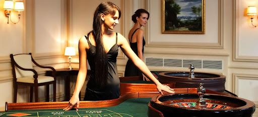 Bermain Casino Online Indonesia Dengan Berbagai Macam Keuntungan