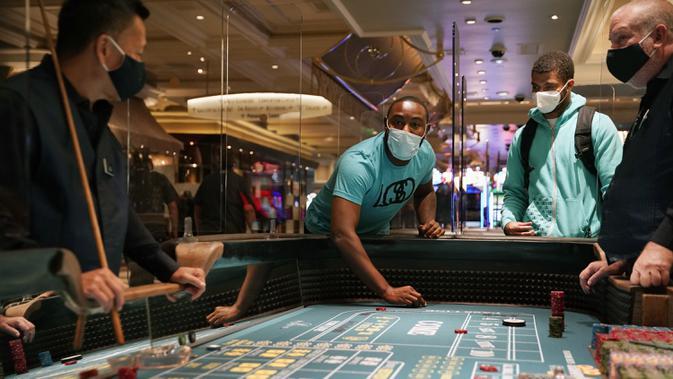 Ciri-ciri Situs Poker Online Terpercaya 2020 Yang Harus Anda Ketahui